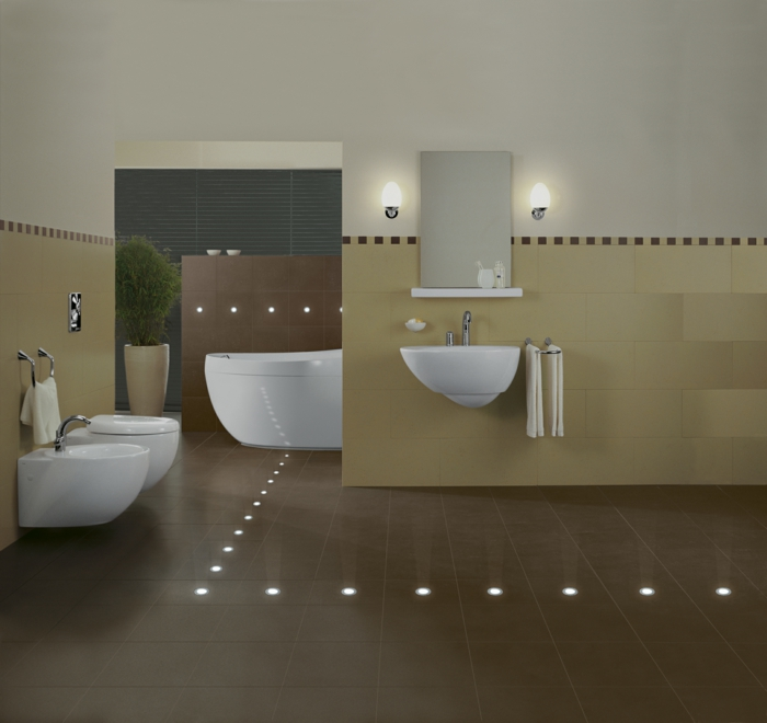 Pflanzen Bad Ohne Fenster Elegant Badezimmer Fenster With - badezimmer ohne fenster