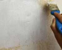 Latexfarbe Decke Entfernen: Latexfarbe decke entfernen ...