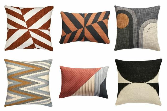 Designermobel Dekoration Lenny Kravitz - Design - designermobel dekoration lenny kravitz