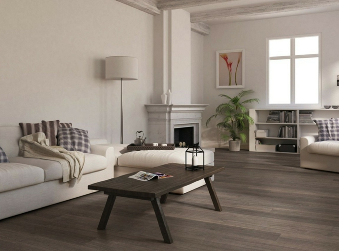 Pinterest Grey Walls Living Room And Wall Paint Colors
