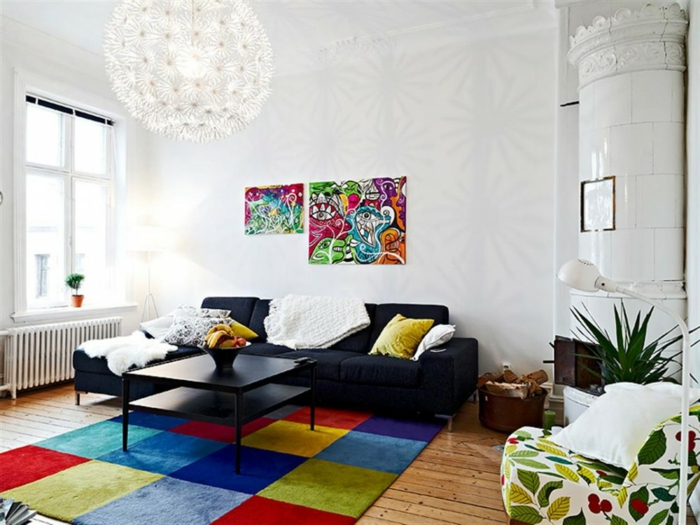 plexiglas fr kche elegant luxus plexiglas als kche. Black Bedroom Furniture Sets. Home Design Ideas