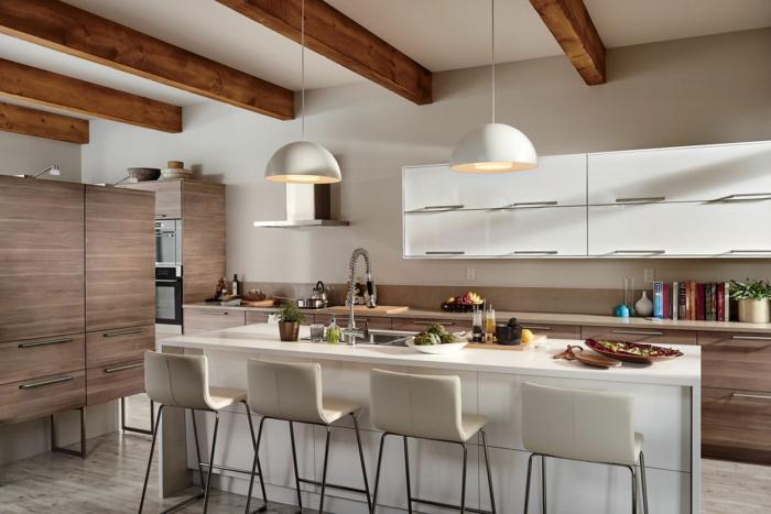 Großartig Küchendesign Ideen 2014 Bilder - Küchen Design Ideen ...