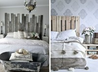 √ Shabby Chic Schlafzimmer | 33 Cute And Simple Shabby Chic Bedroom ...