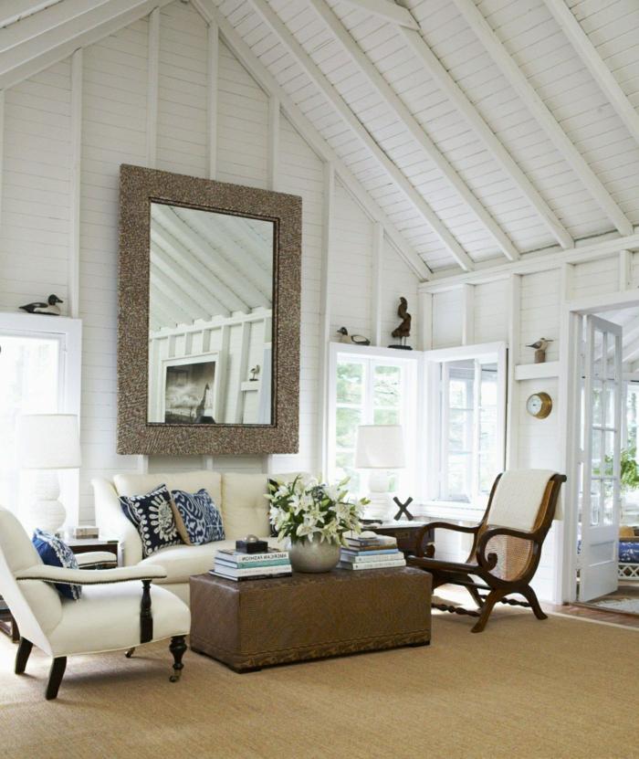 Wohnzimmer Landhausstil Wei die besten 25+ wohnzimmer - fernsehsessel im wohnzimmer relaxmobel