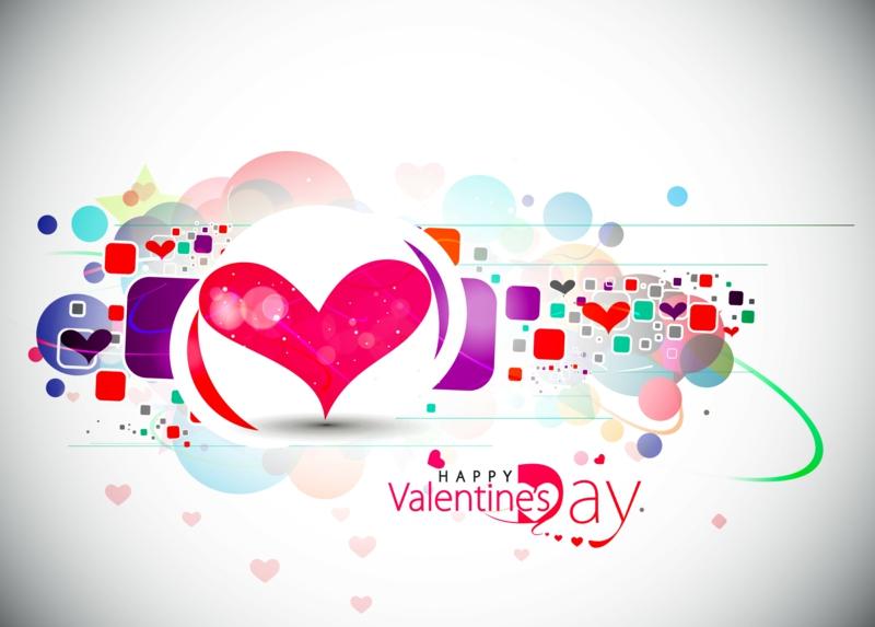 Valentines Day Logo. 261 best valentines day images on pinterest ...