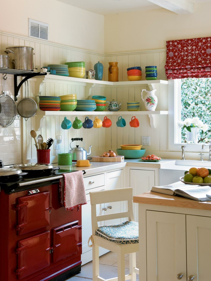 Küchen einrichten kochkorinfo eckschrank kueche einrichtung ideen