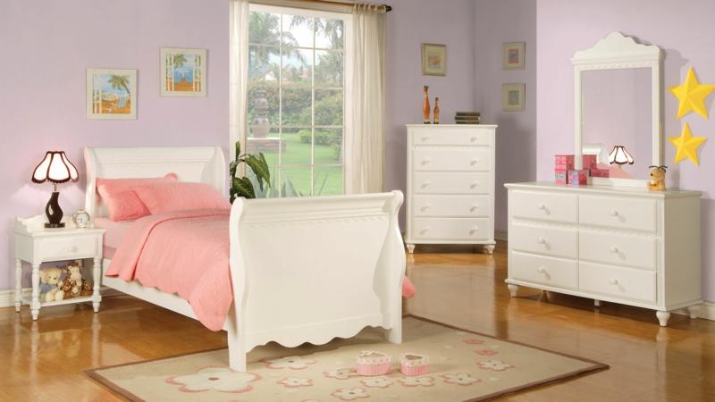 Kinderzimmer Gestalten Wandfarbe ~ Speyedernet u003d Verschiedene - kinderzimmer gestalten madchen