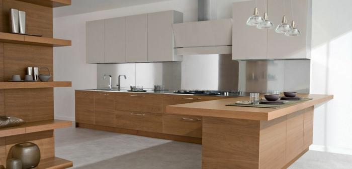 Welchen Bodenbelag Für Küche