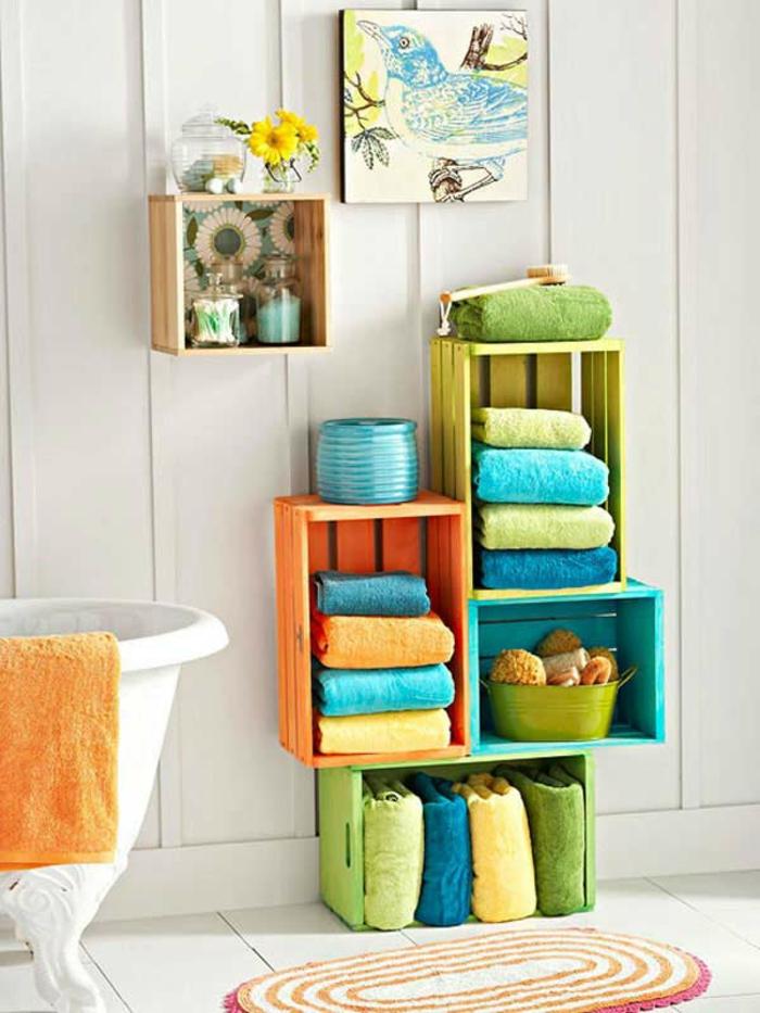 badezimmer  geräumiges badezimmer design bilder klug badezimmer - coole buchstutzen kreativ dekorativ stabil