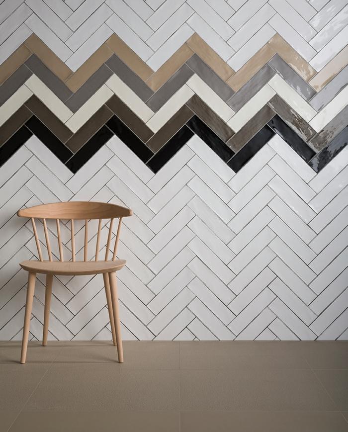 Fantastisch Holzverkleidung Innen Modern Ideen - Innenarchitektur ...