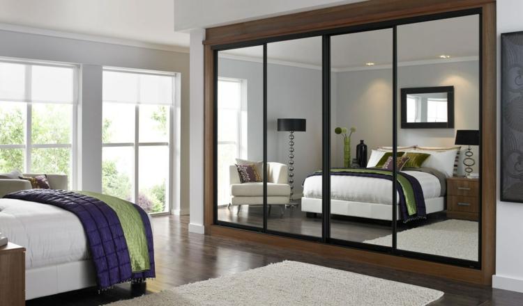 Moderne Garderoben Tipps Zur Erneuerung Der Modernen Garderobe   34 Moderne  Garderoben Mobel Schlafzimmer