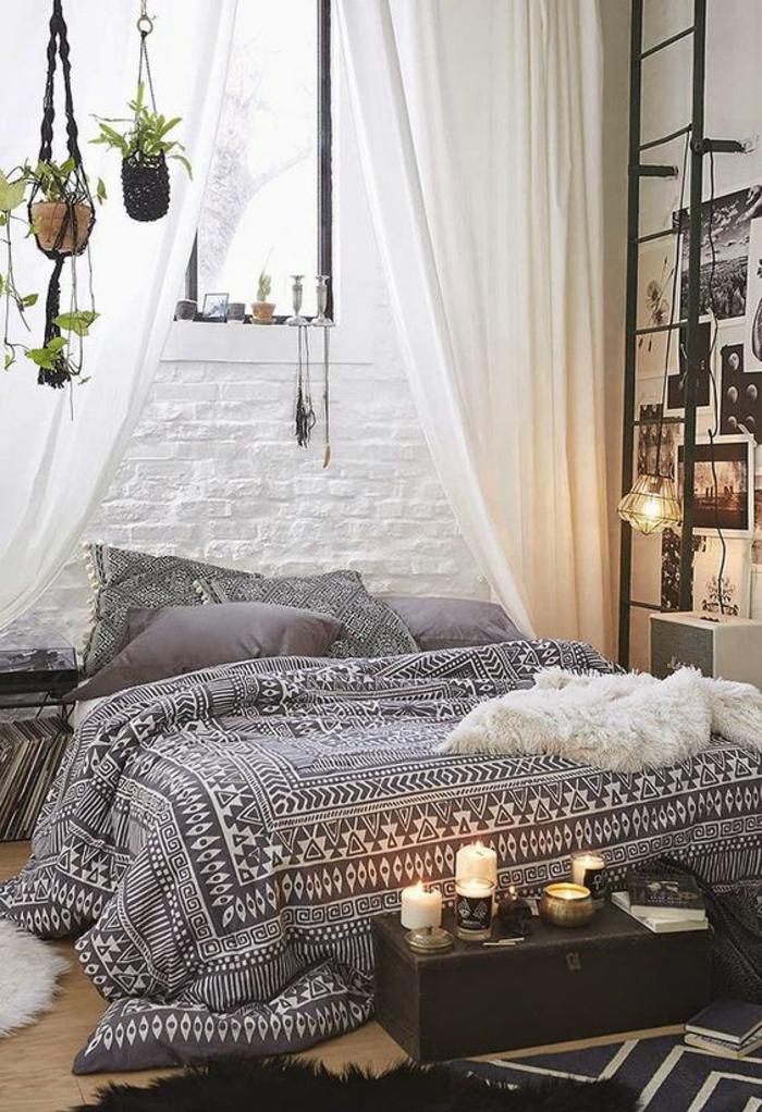 Tagesdecke Bett Weiß   Kinderzimmer Fur Madchen - Angebote Auf Waterige