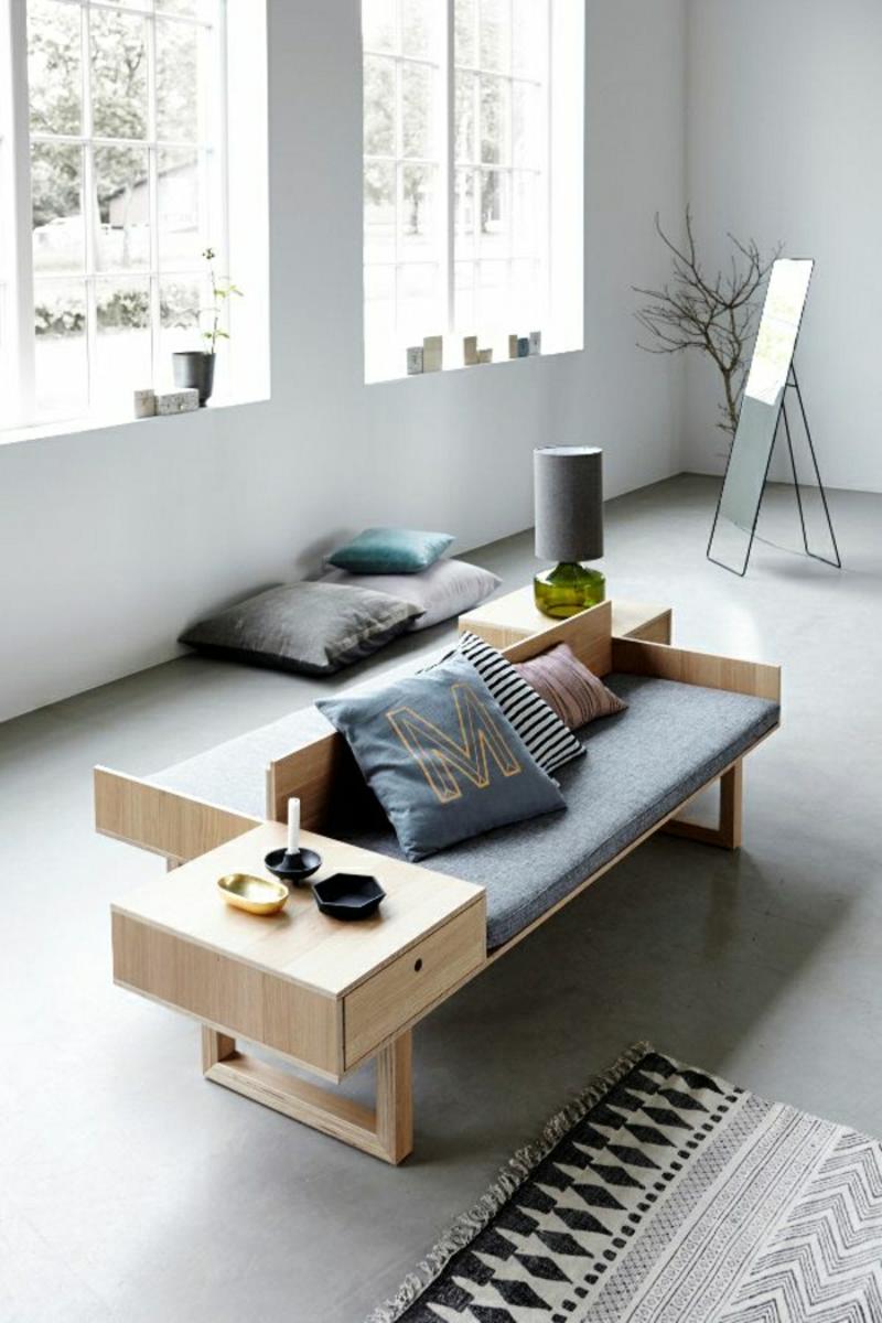 Designer m bel diy design mobel selber bauen weinregal for Designermobel selber bauen
