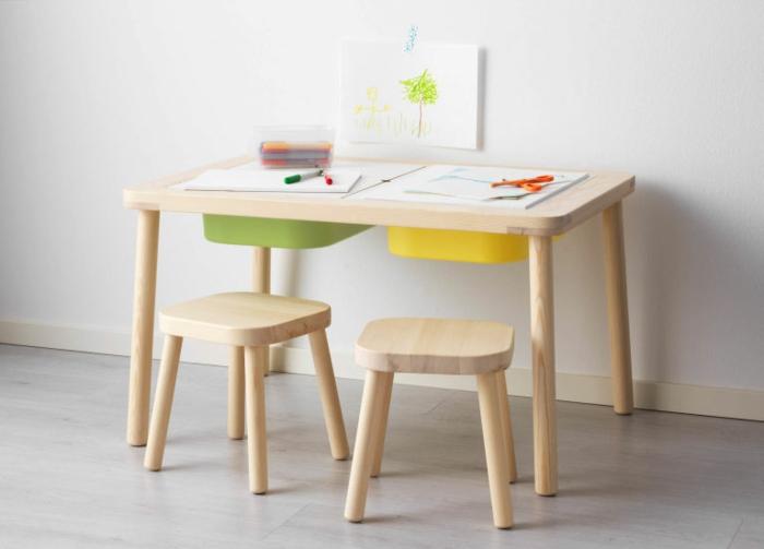 Design#5000763 Ikea Online Babyzimmer u2013 Ikea online babyzimmer - ikea online babyzimmer