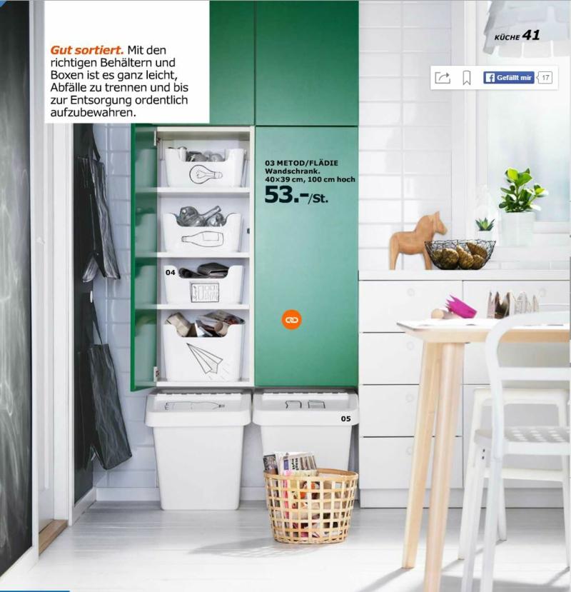 Emejing Ikea Online Katalog Badmobel Schranksysteme Ideas - New ...