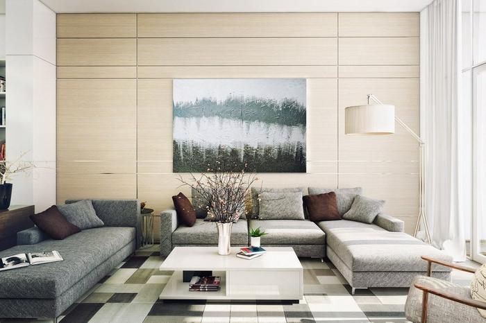 ... Wohndesign   Modern Wohnzimmer Gestalten Wohnzimmer Modern Einrichten    59 Beispiele Für Modernes Innendesign   Modern Wohnzimmer Gestalten ...