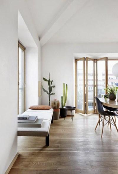 Wohnung einrichten Tipps: 50 Einrichtungsideen und ...