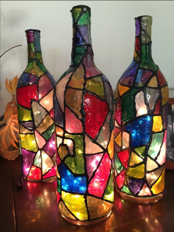 Stunning Designer Leuchten La Murrina Pictures - Globexusa.us ...