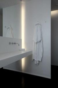 Beleuchtung Badezimmer. beleuchtung badezimmer led ...