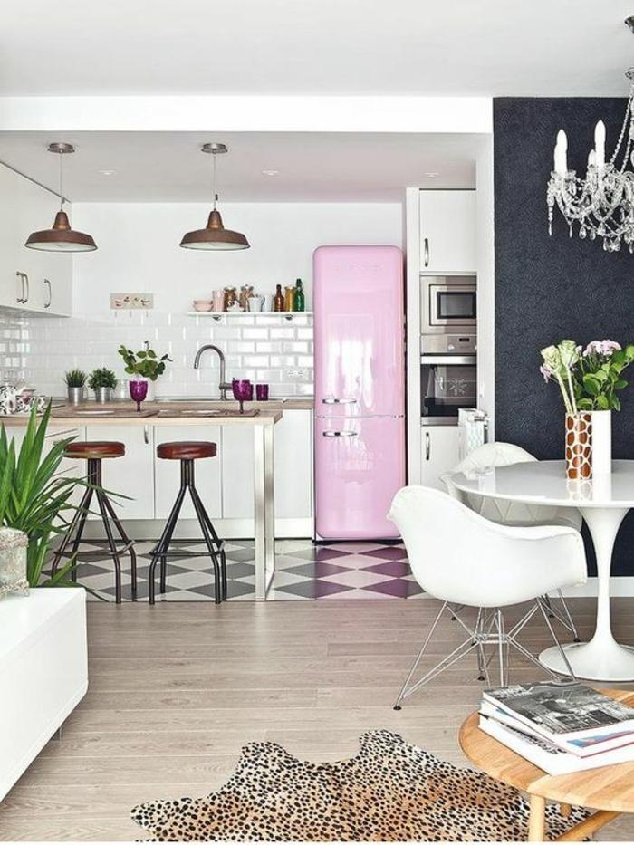Bosch-retro-kuhlschrank-kuche-88 44 best home images on pinterest - innovative kuhlschrank designkonzepte