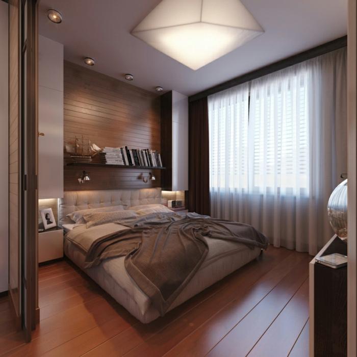 Schlafzimmer Einrichten Spiele ~ amped for  - schlafzimmer einrichten spiele