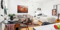 1001+ Wohnzimmer einrichten Beispiele, welche Ihre ...