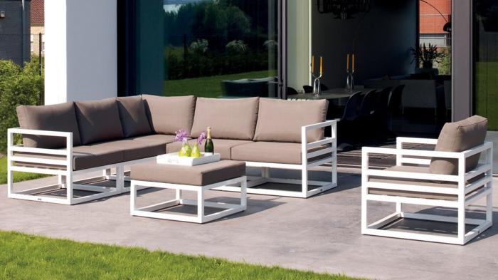 Garten Lounge Mobel U2013 Jilabainfosysnet   Garten Loungemoebel Indiana  Minotti