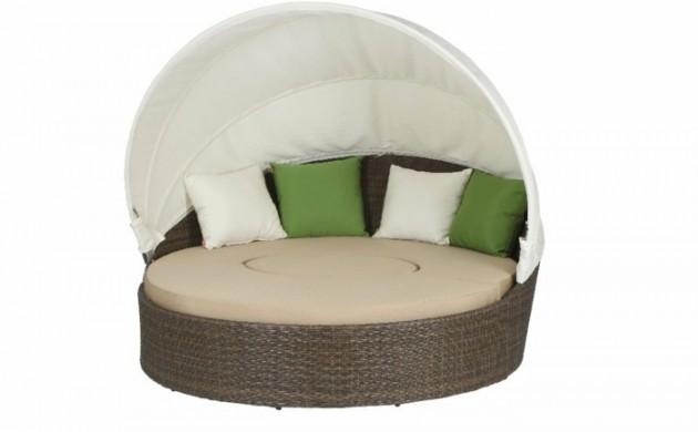 ... ▷Lounge Gartenmöbel   Mehr Als 1000 Tolle Ideen   Freshideen 1   Lounge  Mobel Garten ...