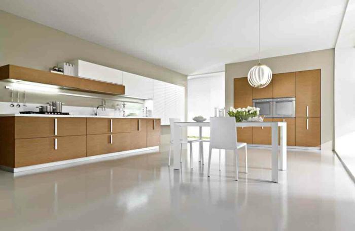 Design Kuchen Twelve Hochfunktional u2013 dogmatiseinfo - design kuchen twelve hochfunktional