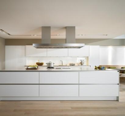 So schaffen Sie eine moderne Küche von zeitloser Schönheit - weise moderne kuche