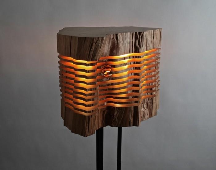 Best Designer Leuchten Extravagant Overnight Odd Matter Gallery ...