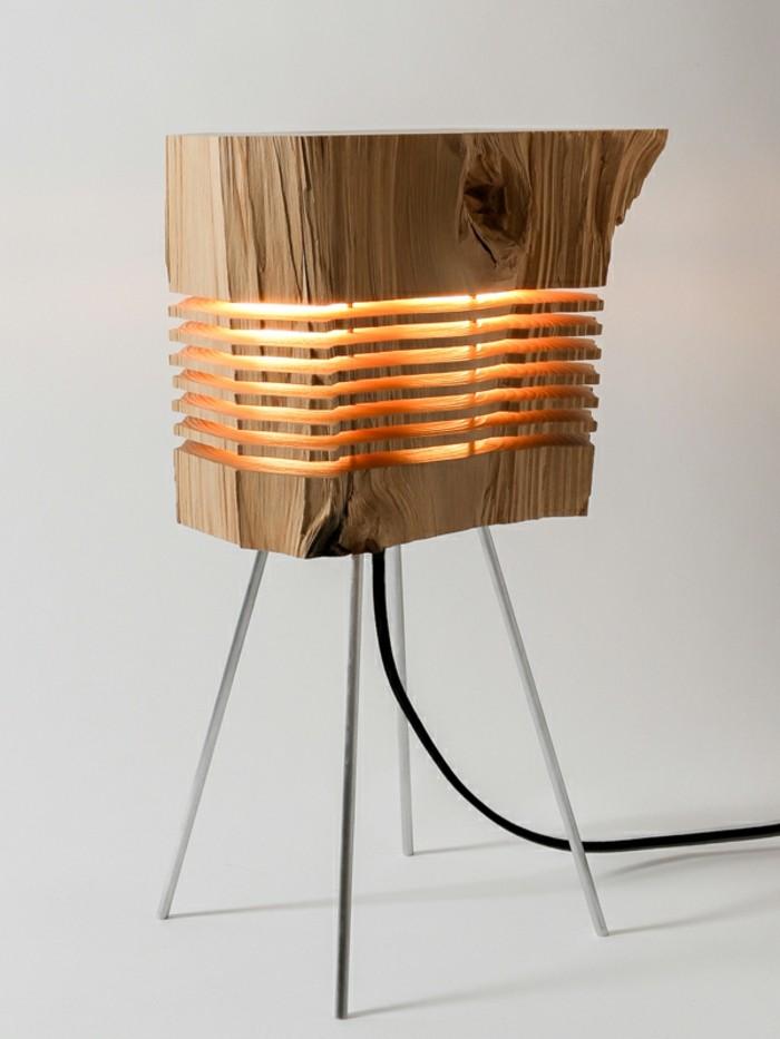 Emejing Designer Leuchten Extravagant Overnight Odd Matter