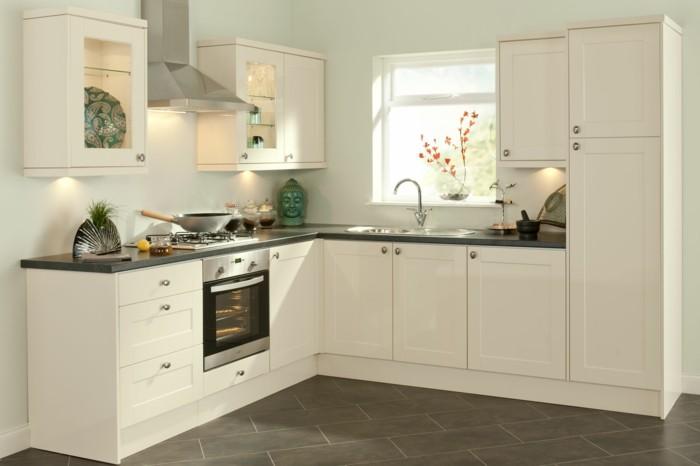 Großartig Bambus Küchenschränke Fotos - Küchenschrank Ideen ...