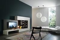 Wohnzimmer Lampen - 66 Ausgefallene Ideen fr die ...
