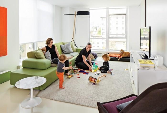 deutsches wohnzimmer. wohnzimmer esszimmer garnitur luxus ... - Deutsches Wohnzimmer