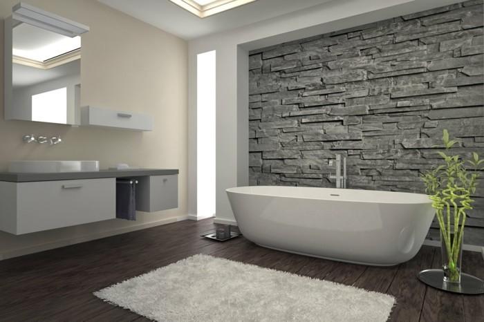 Bad Einrichten 3d. Beautiful Badezimmer Einrichten Badezimmer ...