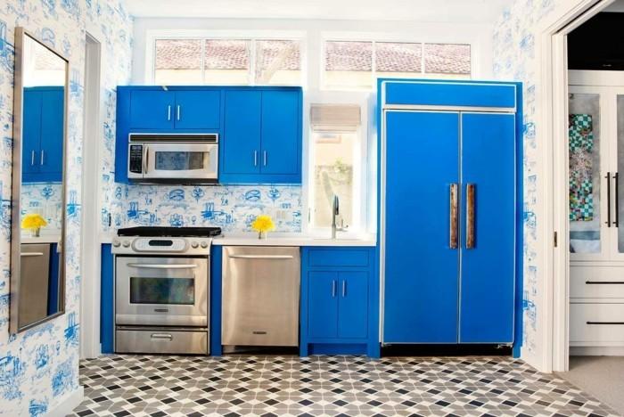 Außergewöhnlich Perfekt Moderne Kuche Spotlicht 35 Gestaltungsideen Entwurfcsat Moderne  Kuche Tipps Auffrischung