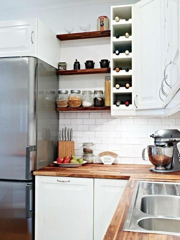 Kuchen Design Offene Regalsysteme u2013 dogmatiseinfo - design kuchen twelve hochfunktional
