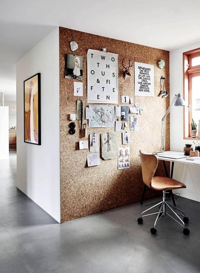 61 Einrichtungsbeispiele und Raumgestaltung Ideen nach den neusten - raumgestaltung ideen