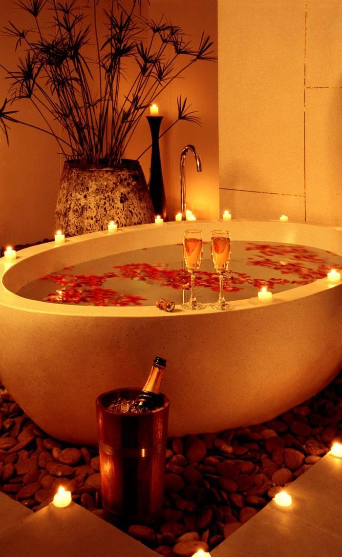 Badewanne Fresh Freistehend Sie Wollen Ihr Bad Sanieren Holen Sie