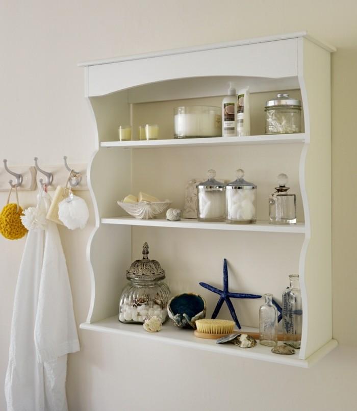 Hier Unsere Schlauen Und   Badezimmer Organisieren ...