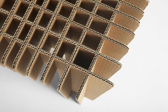 Schön Designer Stuhl Aus Bambus Nachhaltigkeit Und Innovation Von Moso ...    Bambus Mobel Produkte