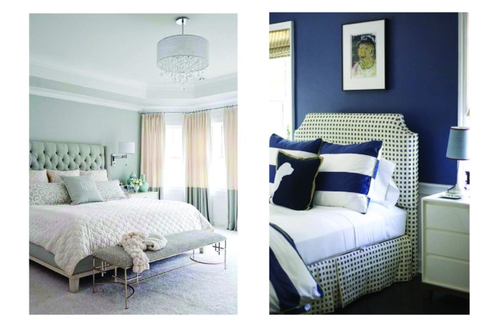 Wandfarben Palette ~ Haus Design, Möbel Ideen und Innenarchitektur - farbmuster wandfarbe