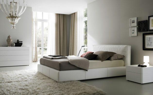 ▷ 1000 Ideen für Schlafzimmer - Ideen für Ihren gesunden Schlaf - schlafzimmereinrichtung ideen