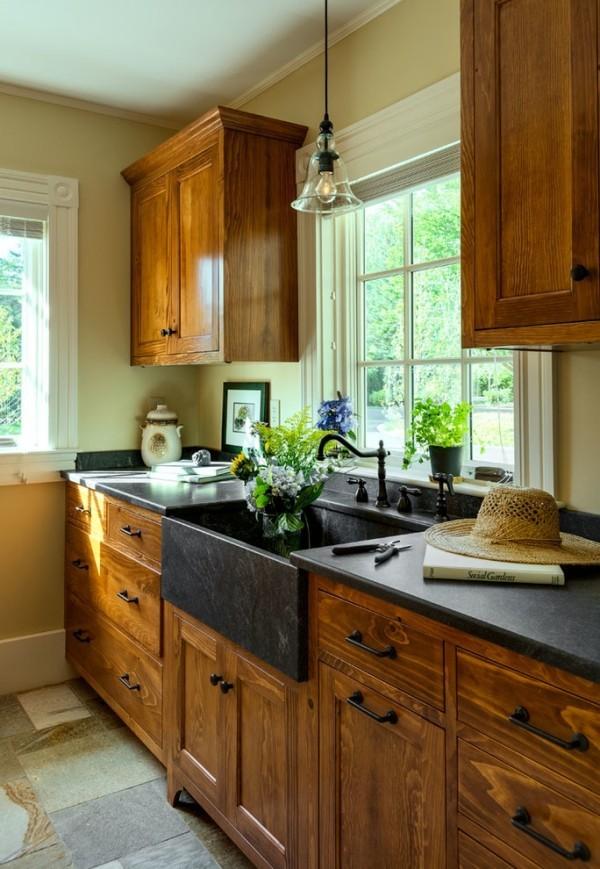 Küchenschränke Gebraucht