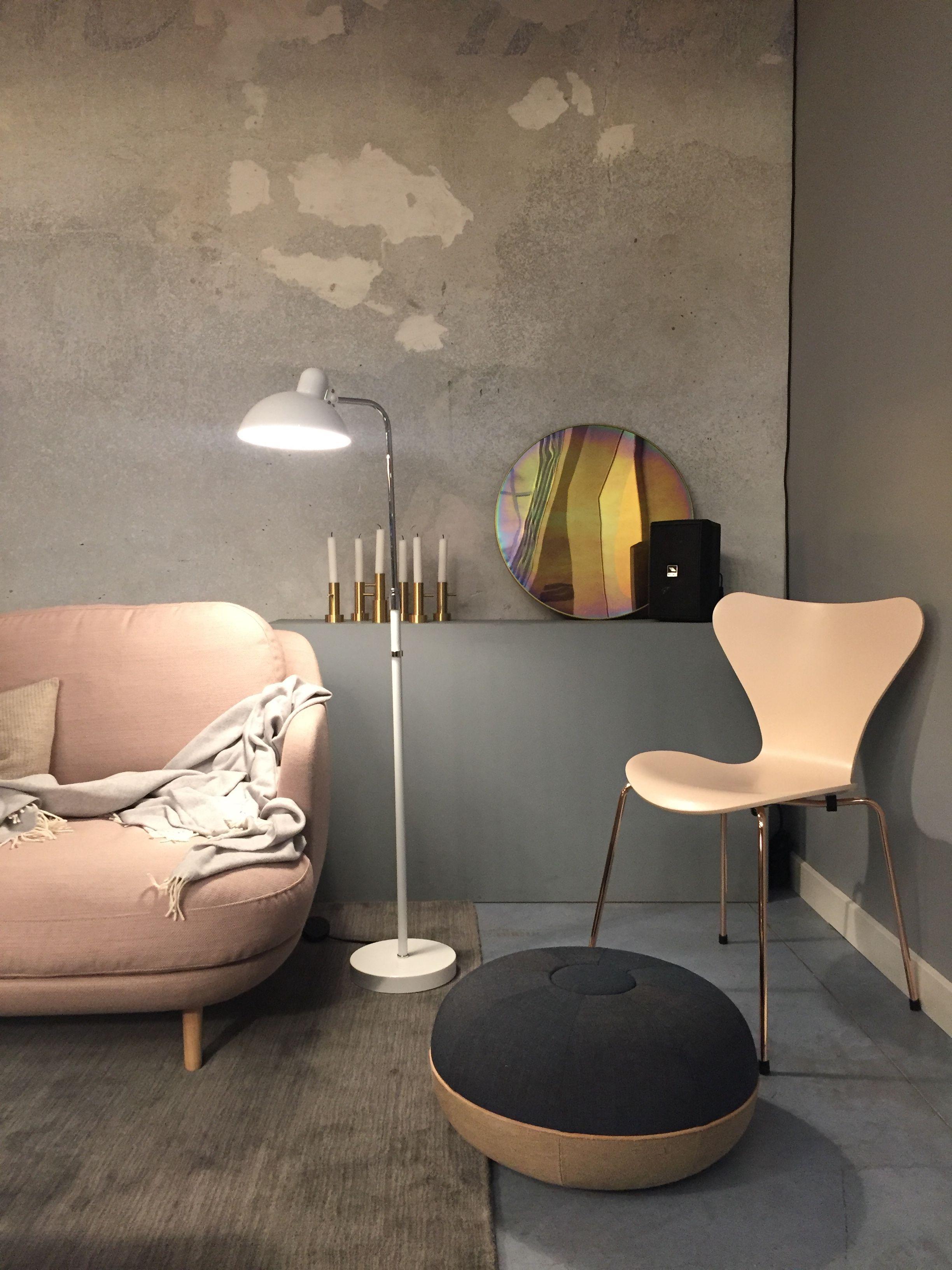 Wohnzimmer Design 2018 | Tapeten Trends 2018 Wohnzimmer Arsk Media