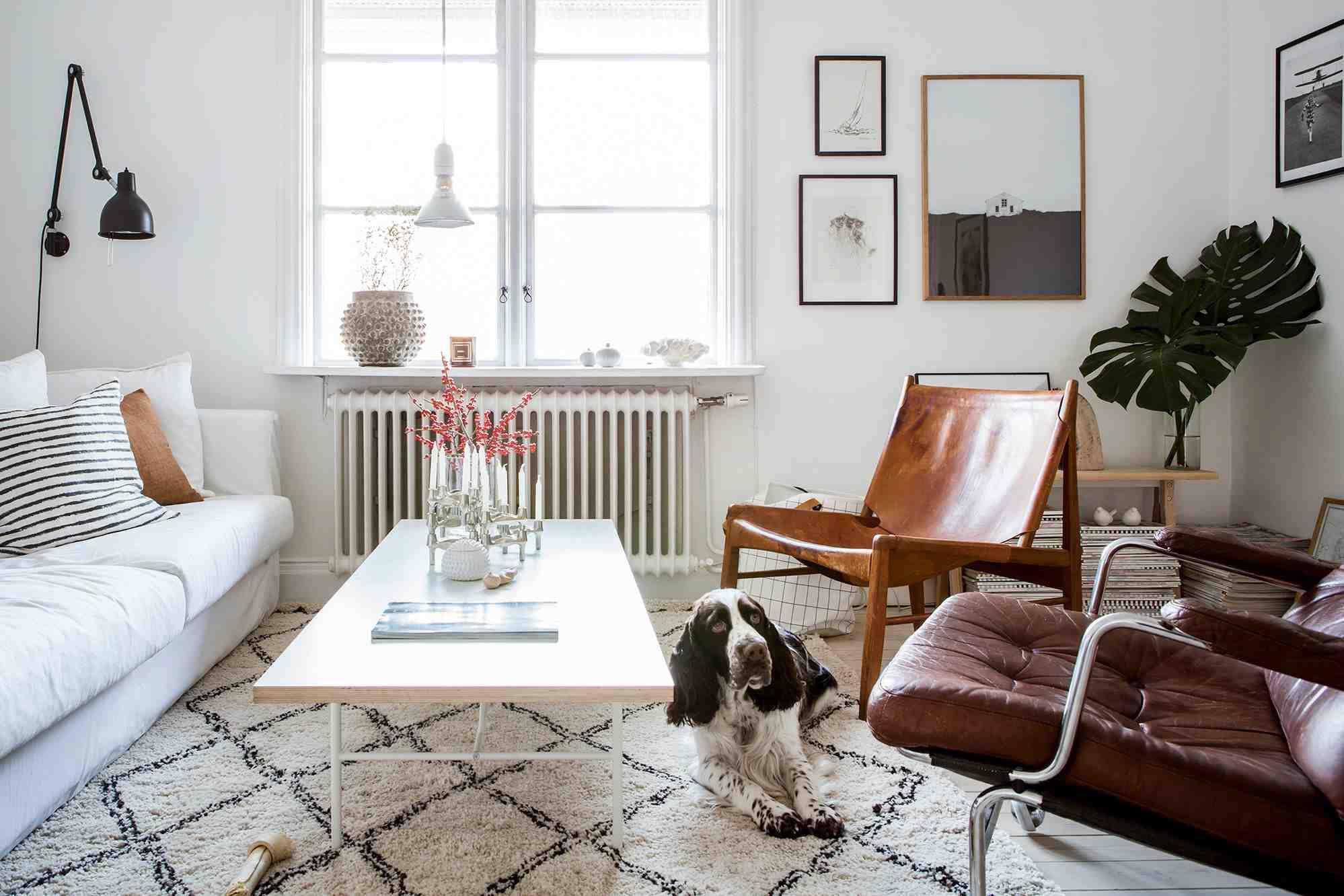 Übersicht 30 Moderne Und Ergonomische Wohnzimmer Ideen Fresh Ideen Für Das Interieur Dekoration Und Landschaft