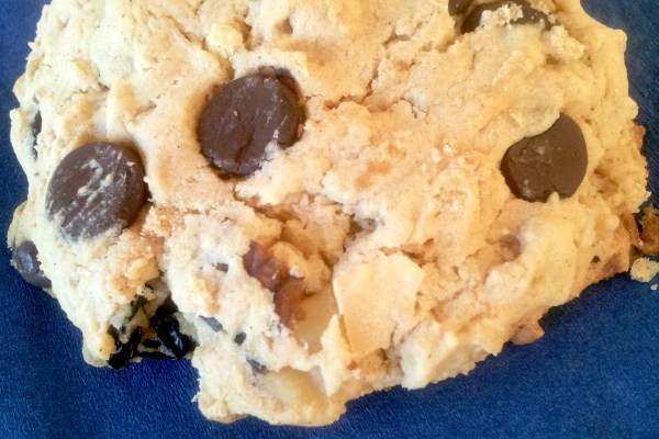 gluten-free-super-cookies-freshly-grown