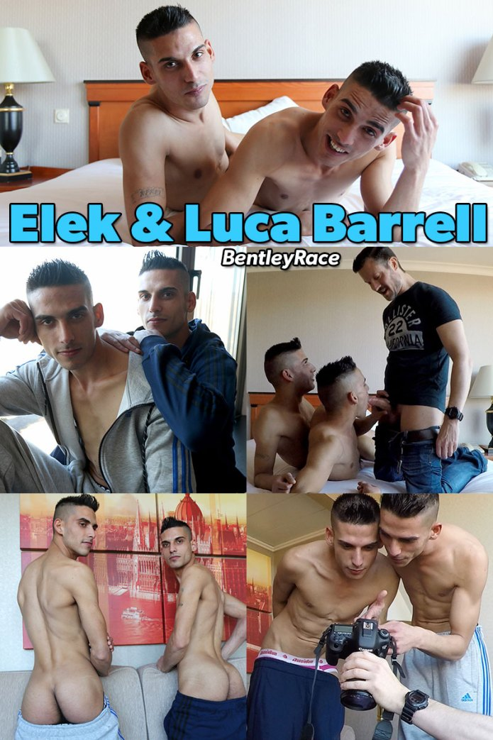 Naked Twin Brothers Gay Sex
