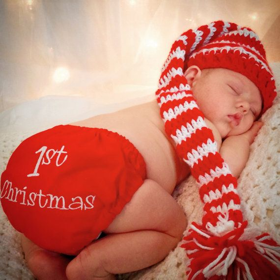 Baby Newborn Christmas Outfits 60 Cutest Merry Christmas Dp For Whatsapp Images